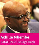 Achille_Mbembe_134x153.png