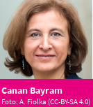 Canan_Bayram_134x153.png