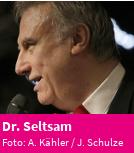 Dr_Seltsam_134x153.png