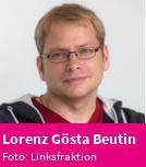 Lorenz_Goesta_Beutin_134x153.png