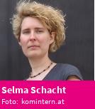 Selma_Schacht_134x153.png