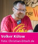 Volker_Kuelow_134x153.png