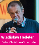 Wladislaw_Hedeler_134x153.png