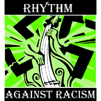 Rhythm against Racism